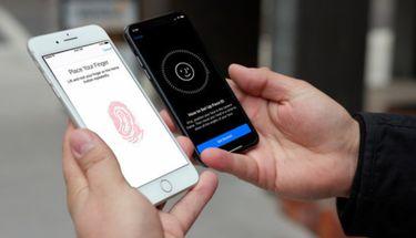 iPhone 2020 Kabarnya Punya Touch ID di Dalam Layar, Gunakan Qualcomm