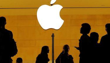 Apple Diduga Hindari Pajak Hingga $100 Miliar dalam 10 Tahun Terakhir