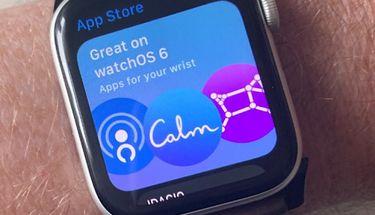 Berkat Apple, Japan Display Inc. Siap Terima Suntikan Dana $830 Juta