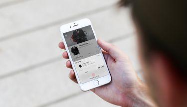 Cara Beli Aplikasi dan Langganan Apple Music dengan DANA di App Store