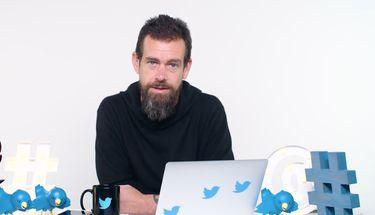 Meskipun Banyak Permintaan, Bos Twitter Tidak Akan Buat Tombol Edit