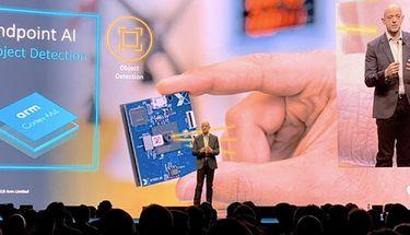 Apple Akuisisi Startup Berbasis AI Sebesar Rp 2,7 Triliun: Xnor.ai