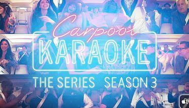 Apple Bagikan Trailer Carpool Karaoke Musim Ketiga, Ada Siapa Saja?