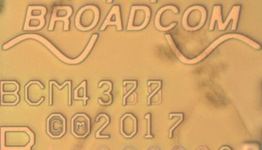Apple Jalin Kerja Sama Dengan Produsen Komponen Wireless, Broadcom