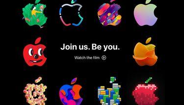 Halaman Lowongan Kerja di Apple Punya Tampilan dan Video Baru