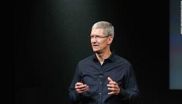Apple Memberikan Refund Bagi Pembeli iWork dan iLife Pasca 1 September