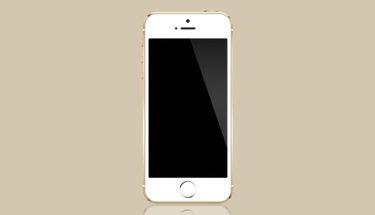 Inilah Harga iPhone 5s dan 5c versi XL Axiata a7cd98679c