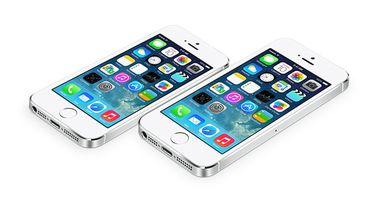 Cara Refund Pembelian In-App Purchase Yang Tidak Kamu Inginkan