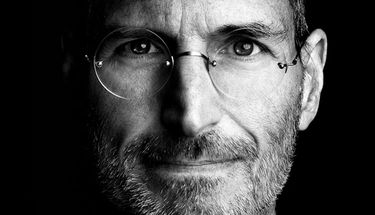 Film Steve Jobs Lain Bakal Curi Start Tayang di Acara SXSW 2015