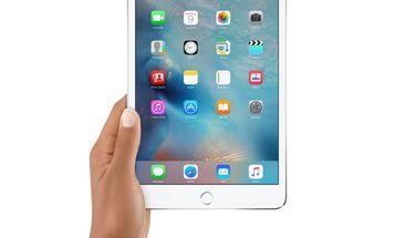 Ming-Chi Kuo: iPad Mini 5 Rilis di Apple Event atau Awal 2019