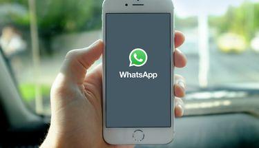 WhatsApp Tutup Celah Keamanan Lewat Fitur Panggilan Telepon