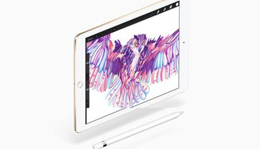 Dibekali Prosesor A10X, iPad Pro 2 9,7 Inci Bakal Hadir Pekan Depan