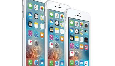 (Rumor) Apple Siapkan iPhone 5 Inci dengan Wireless Charging Dijual Terpisah