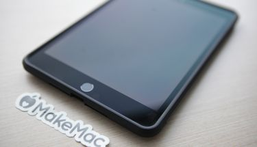 (Rumor) Apple Hentikan Pengembangan iPad Mini