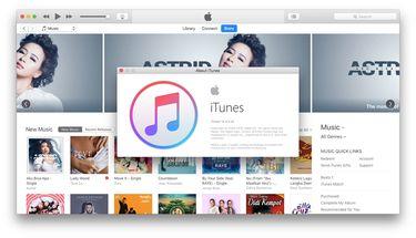 Apple Tampik Rumor Soal Rencana Penutupan Unduhan Musik di iTunes Store