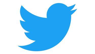 Twitter Tingkatkan Fitur Two-Factor Authentication Lewat Aplikasi Pihak Ketiga