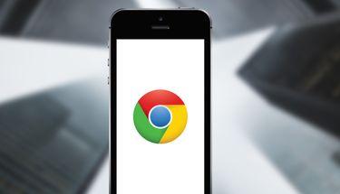 Google Chrome for iOS Mendukung Fitur Simpan dan Baca Artikel Offline