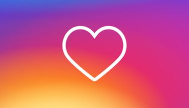Instagram Rilis Two-Factor Authentication untuk Semua Pengguna dan Fitur Sensitive Content