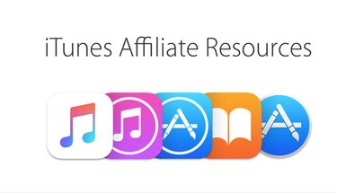 Apple Hapus Aplikasi Mac dan iOS dari iTunes Affiliate Program