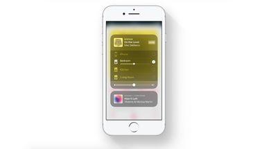 5 Hal Wajib Tahu Seputar AirPlay 2 di iOS 11