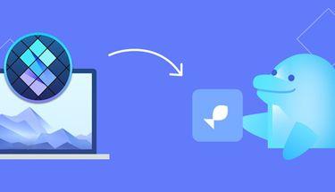 Setapp Tambah Fitur Rekomendasi Aplikasi dengan Teknologi AI