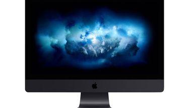 macOS High Sierra 10.13.4 Resmi Mendukung Kartu Grafis Eksternal