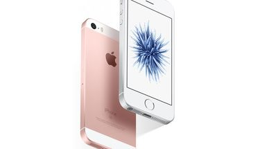 (Rumor) iPhone SE 2 Rilis Bulan Mei, Tanpa Headphone Jack