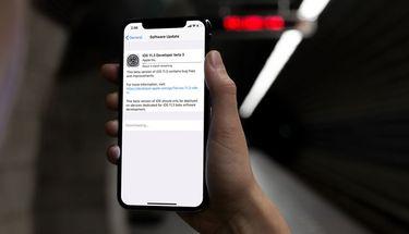 Fitur AirPlay 2 Dicabut dari iOS 11.3 dan tvOS Beta Terbaru