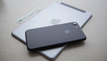 Apakah Apple ID Bisa Digunakan di Banyak Perangkat?