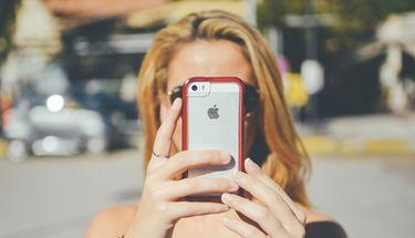 iPhone 5 Masuk Daftar Pilot Program, Mendukung Perbaikan Hingga 2020