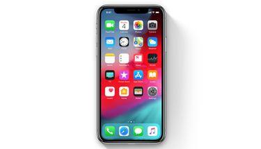 Apple Kenalkan iOS 12 dengan Perbaikan Performa, Memoji dan Mendukung iPhone 5s
