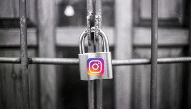 Instagram Kerjakan Fitur Keamanan Two-Factor Authentication Tanpa SMS