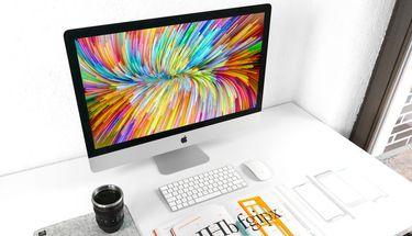 Yuk Unduh 25 Wallpaper Bawaan dari macOS Mojave Beta