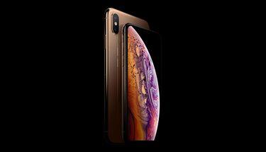 iOS 12.1 Rilis Setelah Apple Event, Apa Saja Fitur Barunya?