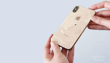 (Video) iPhone Xs Mengalami Sejumlah Uji Jatuh, Bagaimana Hasilnya?