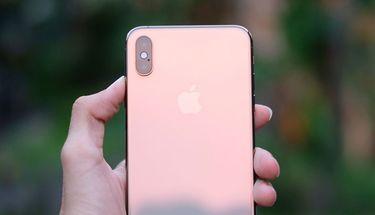 Apple Segera Bereskan Keluhan Efek Kamera Depan #BeautyGate dengan iOS 12.1
