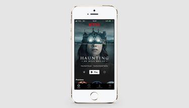 Cara Akses Netflix di Jaringan Telkomsel dan IndiHome
