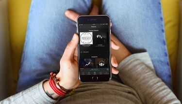 Spotify Kenalkan Spotify for Podcasters Beta