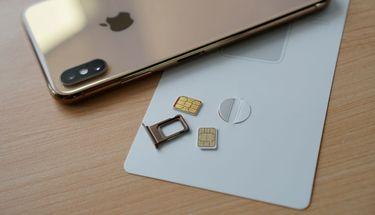 10 Pertanyaan Seputar iPhone Dual SIM untuk Pengguna Pemula