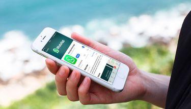 WhatsApp Segera Tampilkan Iklan di Fitur WhatsApp Status