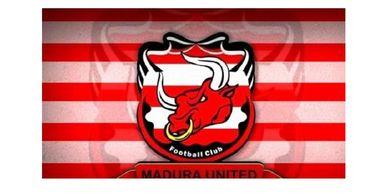 Jelang Bertemu! Raja Gol Bhayangkara FC Sangat Diwaspadai Madura United