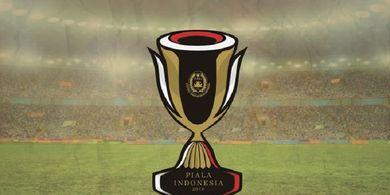 Susunan Pemain Laga Persib Bandung Kontra Arema FC