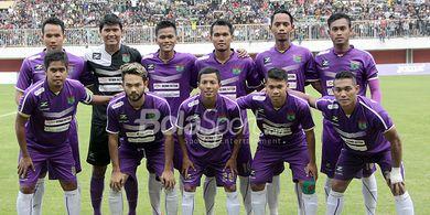 Persita Tangerang Siap ke Liga 1 Kalau Perseru Resmi Mundur