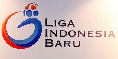 Pernyataan PT LIB Soal Insiden Mencekam di Laga PSIM Kontra Persis