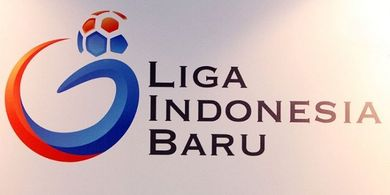 Susunan Satgas Covid-19 untuk Liga 1 dan Liga 2 2020