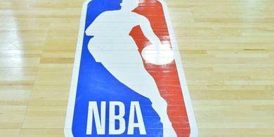 Chicago Bulls Tak Nyaman Ditinggal Pemainnya yang Tertular Covid-19