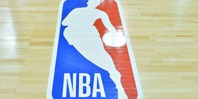 18 November, NBA Adakan Draft Pemain Musim Depan Secara Online