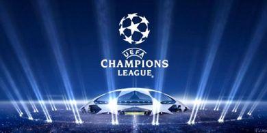 Real Madrid Vs Manchester City - Prakiraan Starter, Statistik dan Prediksi