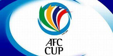 Jadwal Live MNCTV Duel Persija di Piala AFC 2019 Plus PSM Makassar