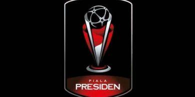 Penyelenggaraan Piala Presiden 2019 Bakal Berbeda dari Tahun 2018